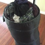 Laundrycontainer2